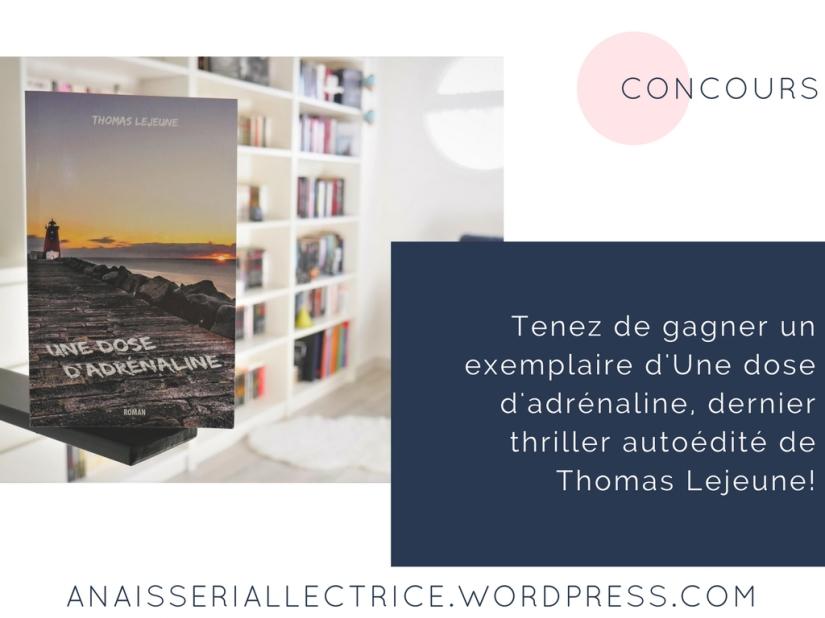 Concours Une dose d'adrénaline Thomas Lejeune.jpg