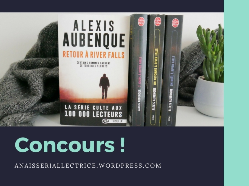 Concours !.jpg