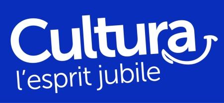 Cultura Logo.jpg