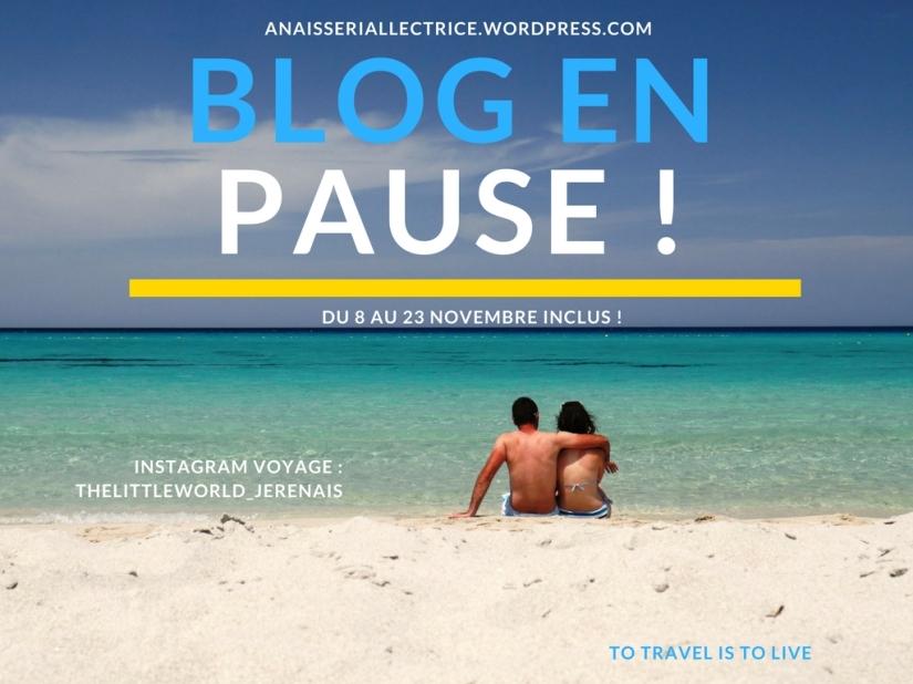 BLOG EN PAUSE ! (2).jpg