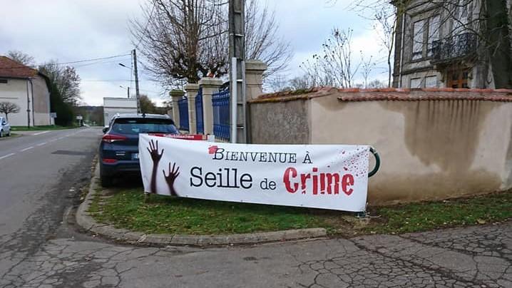 Seille de crime 1.jpg