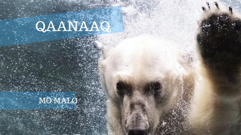 QAANAAQ-1.jpg