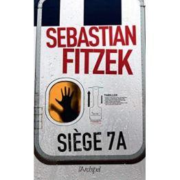 Siege-7A