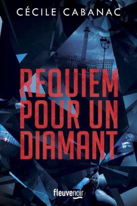 Requiem-pour-un-diamant